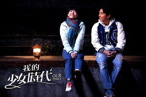 仲基欧巴唱起来就是特别温柔!这4位苦练献唱〈小幸运〉的韩星你选谁?