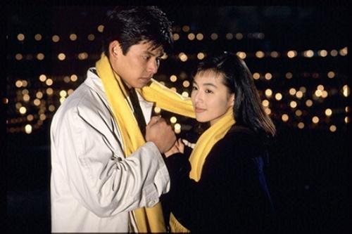 日剧两代男神就是木村、山下!10~30代选出的经典月九主题曲分别是...