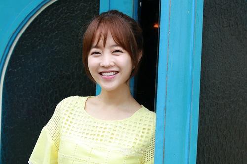 最适合当漫画主角的明星TOP 1!不败的韩星男女神依然是……