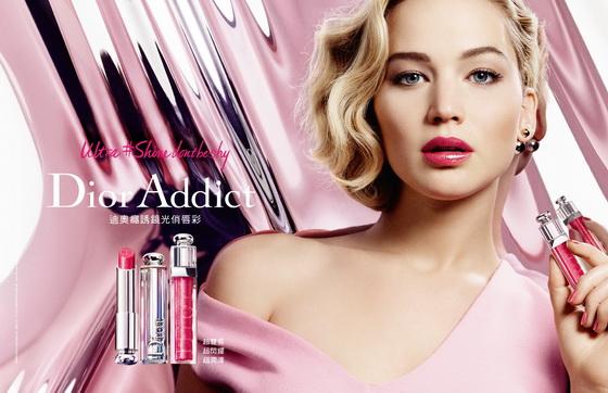 妞直击:唇彩、底妆界的专家又出手了!打造极限妆感的RMK、Dior超话题新品