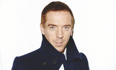 我们的洛基到底有没有要演007啊?下任007人选究竟谁能胜任?