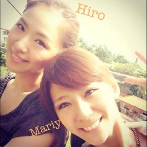 有村架純的姊姊也太可愛了吧!盤點10位日本女星的高顏值姊妹有村架純的姊姊也太可愛了吧!盤點10位日本女星的高顏值姊妹