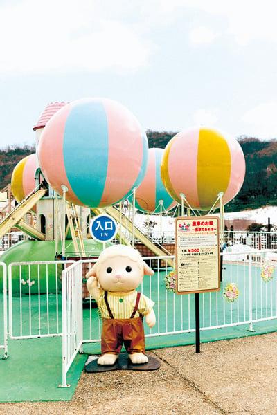 日本第一美山竟藏了童话村落?玩富士山最pro级的私旅指南