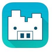 异乡游子们的贴心App《猪猪快租》 让你租屋不再眼花撩乱!
