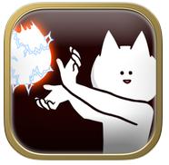 拜託千万不要下载!让人不知不觉被控制的着魔App-《你的目的就是杀死我》