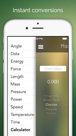 03/03限时免费App特辑:调节色温App让你的风景照更专业!