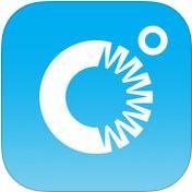 03/07限时免费App特辑:拼图模板让你把想炫耀的照片一次秀出来!