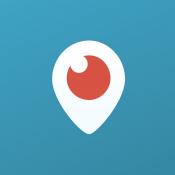 03/10限时免费App特辑:万能影片剪接App精采你的每一刻!