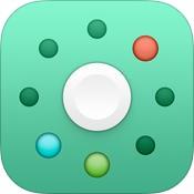 03/14限时免费App特辑:中性设计生理期App让男友使用不害羞!
