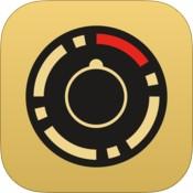 03/15限时免费App特辑:精美动图App让欢乐回忆动起来!