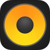 03/17限时免费App特辑:音质超优播放App《VOX》立刻限免带回家!