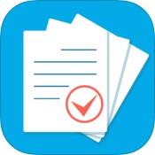 03/21限时免费App特辑:精美动态桌布让手机质感三级跳!