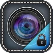 03/22限时免费App特辑:加密讯息让你们的私人对话绝不外流!