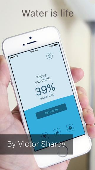 03/30限时免费App特辑:紧迫的时间流行事曆让你彻底改掉拖延病!