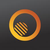03/31限时免费App特辑:几何线条特效让相片艺术感大加分!