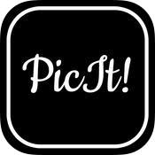拍出独一无二的旅游轨迹!超智慧相片整理管家《PicIt! Pro》