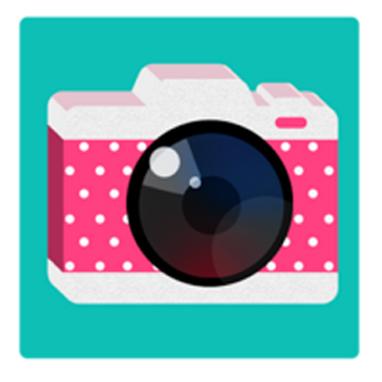 让你重温拍贴时的青涩回忆 风靡日本的自拍App《女孩相机》强势登场!