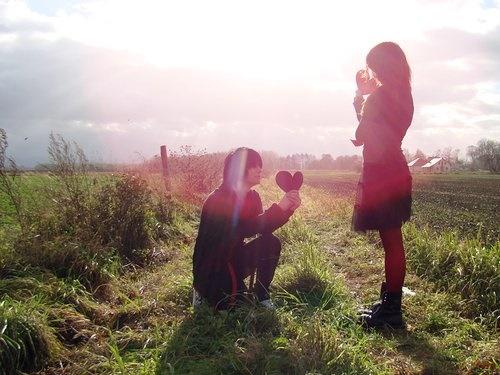 赶快帮自己脱离去死去死团!5部电影告诉你联谊也可能遇见真爱