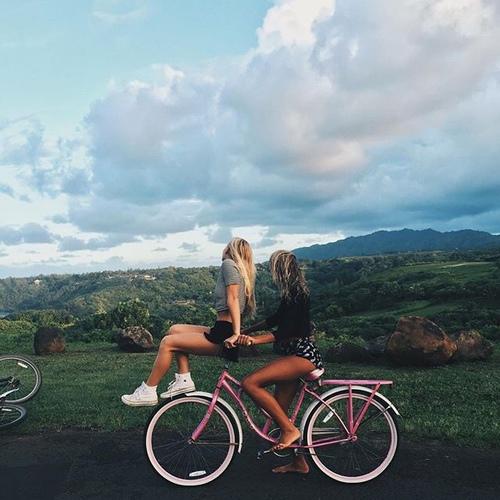 人际关係也要定期更新!6种不需留恋的朋友类型