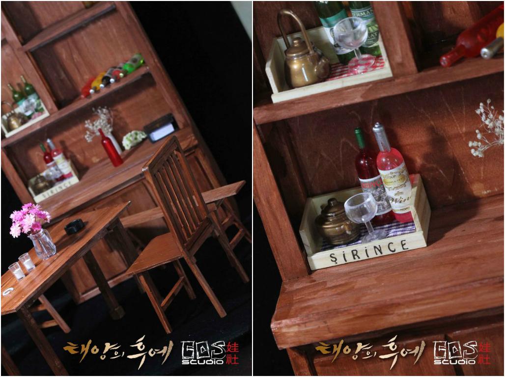 內頁圖檔2b8ubxr1
