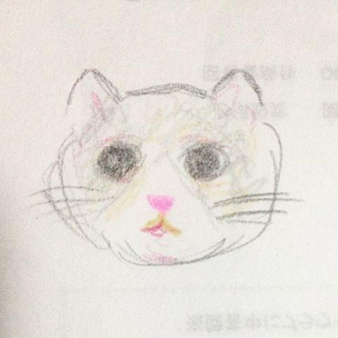 儿子的涂鸦就是最好的素材!日本妈妈用儿子作品製成童趣满点的可爱吐司