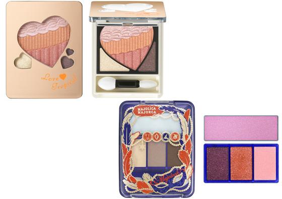化妆入门生想花最少钱打造日、韩系妆容?请把这篇準备起来!