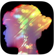 5/3限时免费App特辑:艺术质感的绝美重曝效果摄影