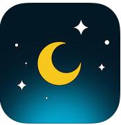 5/4限时免费App特辑:失恋限定!伴你走过低潮的心情纪录App