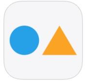 5/5限时免费App特辑:摄影特效让你没有魔杖也能变出漂浮魔法!