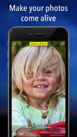 5/6限时免费App特辑:不怕小偷来犯!远端遥控你的居家安全