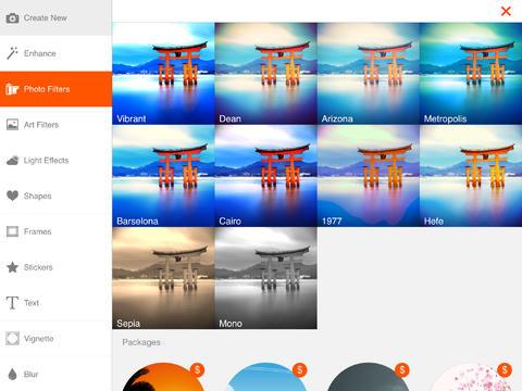 5/9限时免费App特辑:用特色贴纸拼贴出你的专属回忆