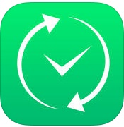 5/13限时免费App特辑:奇幻剪影风让你照片一出就制霸IG!