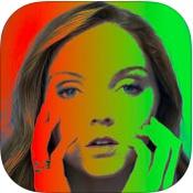 5/17限时免费App特辑:调色App将生活变得更加彩色!