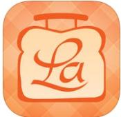 5/18限时免费App特辑:善用拼贴效果让你的照片更具魅力!