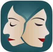 5/23限时免费App特辑:堪称医美等级的诈欺修图App实现你想瘦的愿望!