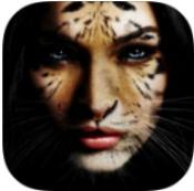 5/27限时免费App特辑:网点滤镜让照片神秘感倍增