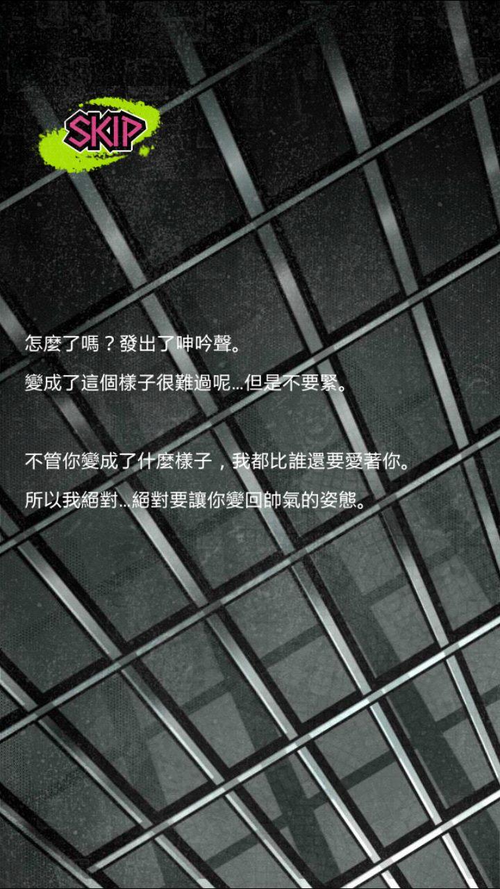 內頁圖檔0ag1wvg1