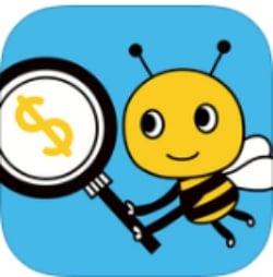 想省钱就要货比三家!帮你贪小便宜的比价App特蒐