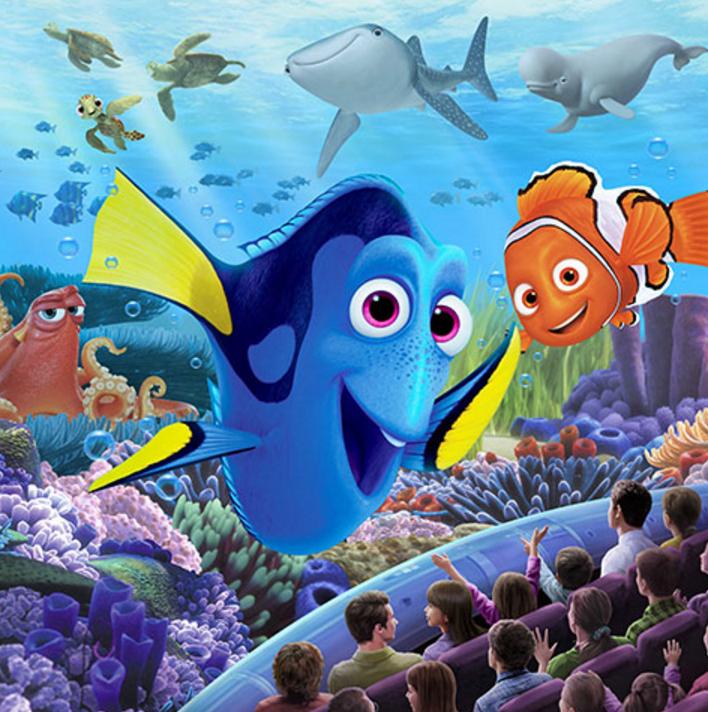 Ranbaxy lipitor recall lots of fish dating