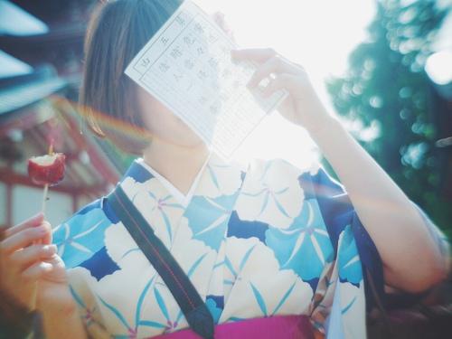 连假5个人就有3个飞关西?揪竟大家都爱跑京阪神的原因是⋯