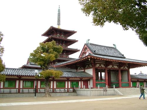 考虑一下再决定要不要去!最近在整修的日本古蹟名单大集合