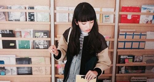 原来寿司形状会长得不一样?!5个日本关东vs.关西的趣味差异PK