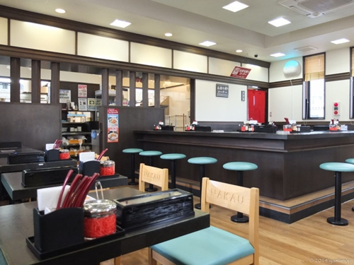 最喜欢「3种超浓起士牛丼了」!这4家日本连锁丼饭你最爱哪一家?