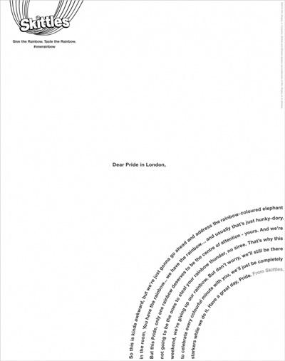 內頁圖檔3g0gvj34