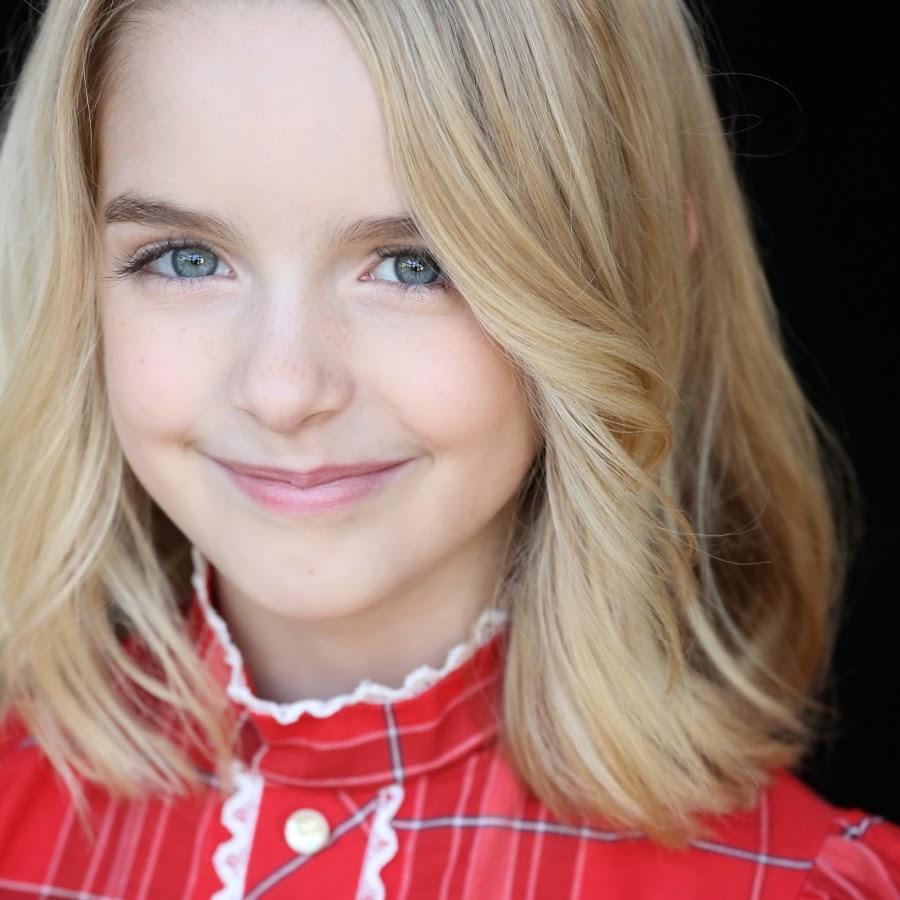 治得了美國隊長的就是她!《天才的禮物》超可愛小童星麥肯娜葛瑞絲 | 天才的禮物、麥肯娜葛瑞絲、美國隊長、Chris ... I Am Sam Dakota Fanning