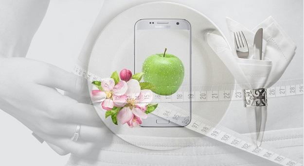 """变胖是因为男友不够帅?美研究指出另一半""""长相 """"影响女性减肥"""