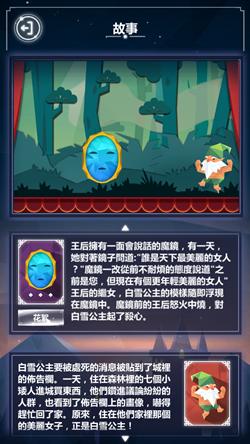 內頁圖檔04kk3vg2
