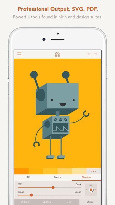 10/11限时免费App特辑:解决你的拍片手抖症!《Horizon Camera》限免中
