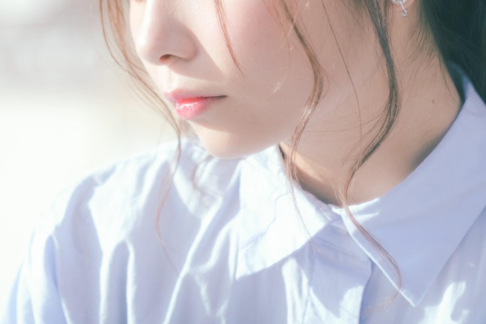 瑕疵遮好就能有粉嫩透明感?亮面肌vs雾面肌日本底妆流行大预想!