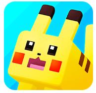 Google Play年度最佳游戏榜单出炉!《宝可梦探险寻宝》萌力拿下休闲游戏宝座